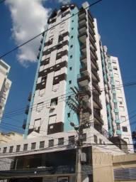 Kitchenette/conjugado para alugar com 0 dormitórios em Centro, Passo fundo cod:3862