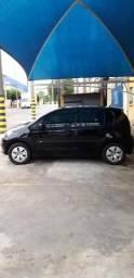 Up Volkswagen básico - 2015