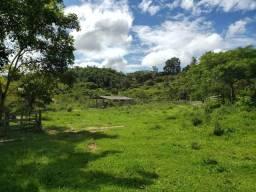 Fazenda em Uruará/PA