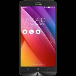 Zenfone 2 Asus