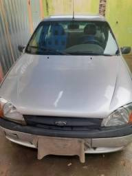 Vendo carro - 2003