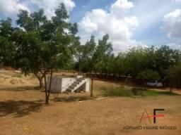 Fazenda a venda em Baturité