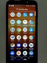 Motorola Moto E5 Play - Estado de Novo