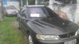 Vectra 2005 colection - 2005
