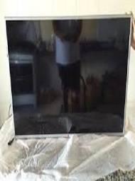 Tela de Display da TV LG 39LB5600 nova