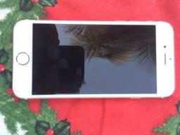 IPhone 6s 32GB Rose .