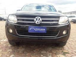 AMAROK  High.CD 2.0 16V TDI 4x4 Dies. Aut - 2016