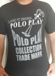 Camisetas barateza