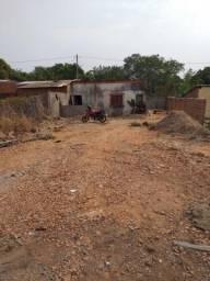 Vendo ou troco casa no jardim Brasil regiao do cpa 4
