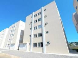 Apartamento para alugar com 2 dormitórios em Santa marta, Passo fundo cod:14403
