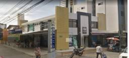 Loja Térrea - em frente ao Manaíra Shopping - 35m2 - Manaíra - locação