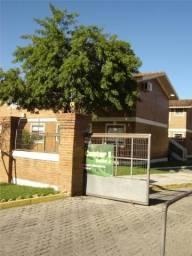 Apartamento residencial para locação, areal, pelotas.