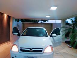 Corsa Sedan Premium