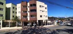 Apto 02 quartos (Entrada + parcelas de R$ 1.470,00) 69,21 m² Picadas do sul