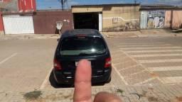 Vendo ou toco um exelente carro confira na descrição abaixo