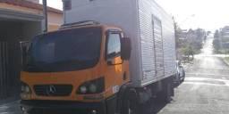 Frete e Serviços De Transporte