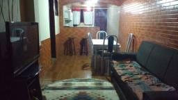 Casa 4 quartos Mobiliada Nova Friburgo