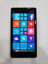 Nokia Lumia 930 - Melhor Windows Phone