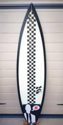 """Prancha de Surf 6'2"""""""