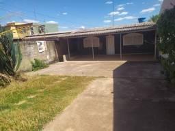 Casa no Setor Habitacional Por do Sol - 03 Quartos 01 Suíte - Ceilândia - DF!!
