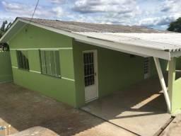 Casa toda reformada 100 m² próximo ao Country Clube