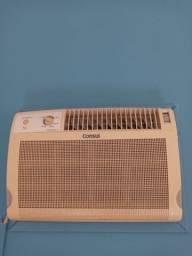 Ar condicionado Consul usado (2 iguais)