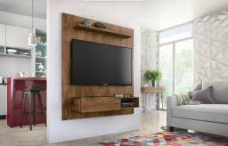 Título do anúncio: Painel TV até 50 polegadas Dilleto - NOVO
