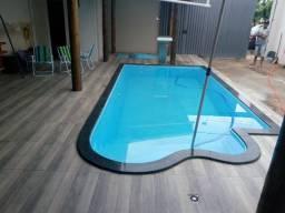 Título do anúncio: LS-Super promoção de piscinas !!!!!!!!!!!!!!! Realize seu sonho