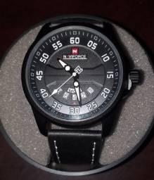 Relógio Masculino Naviforce (ORIGINAL)