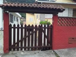R$850,00 com todas as taxas Nao alugo para idoso.valor do aluguel equivalente a uma pessoa