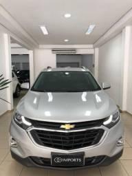 GM - Equinox lt 2017/2018