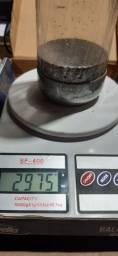 Mercúrio azougue