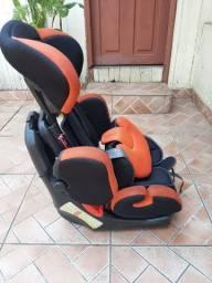 Cadeirinha para bebê para carro (Infanti)