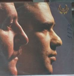 LP Vinil Felipe e Falcão 1987