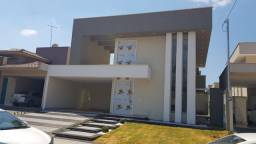 Casa Jardins Lisboa - 3 Suítes Plenas + Closet Suíte Master - 377m²!!