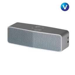 Caixa de Som Bluetooth LG Music Flow P7