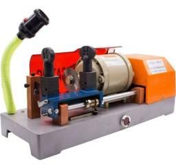 Maquina de Fazer Chave Seminova