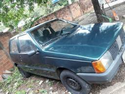 Fiat Uno