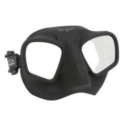 Máscara de Mergulho Seasub Sniper