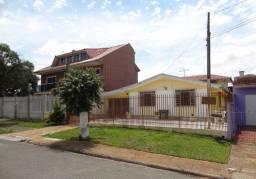 Casa à Venda no Portão em Curitiba, Próx. Mercado Sal [5678.001]