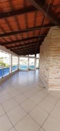Vende-se esta linda casa no bairro Parque dos Carajás