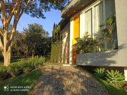 Casa no Aldeia do Vale com 600 m2 de área construída
