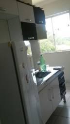 Apartamento padrão em CAMAÇARI-BA