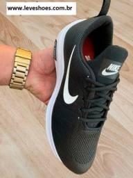 Tênis Nike Air Zoom