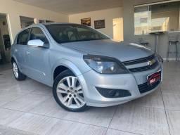 VECTRA GT AUTOMÁTICO