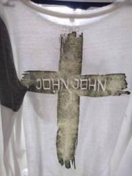 CASAQUINHO JOHN JOHN ORIGINAL
