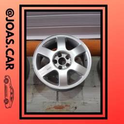 Jogo de Rodas Aro 14 Audi A3
