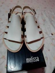 Melissa 34