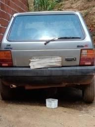 Vendo Fiat uno Mille ano 98