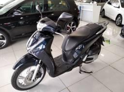 Honda SH 150i 2018/2018